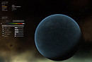 Eve Online Planetary Interaction: searching