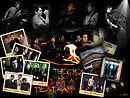 Theory Of A Deadman Wallpapers Theory Of A Deadman