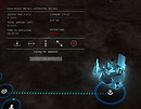 Eve Online Planetary Interaction: digging