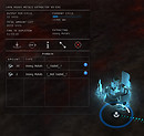 Eve Online Planetary Interaction: done digging