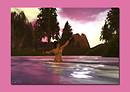 Pink Bath -  ImperiuM