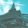 La Tour Eifel_002c