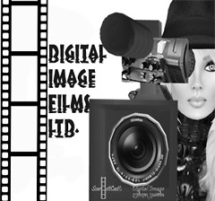DIGITALIMAGEFILMLOGO