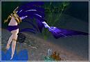 FF2010 Atargatis at Blake Sea_002