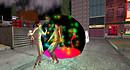 DanceParty2_033