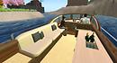 NewBoat_001