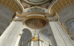 Twinity: St. Paul's Cathedral