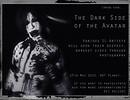 Dark Side of the Avatar - Interview Kei Kojishi by Jake66 Back