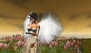 Angel_023_02.05.2010