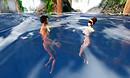 River Swim 018