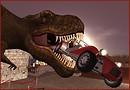 t-rex_002