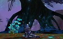 Aion - Basking in the moonlight