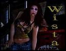 Wista 'profile'
