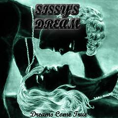 Sissy's Dream7