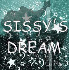 Sissy's Dream6