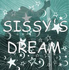 Sissy's Dream5