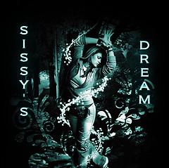 Sissy's Dream4