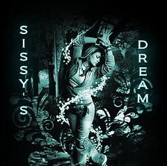 Sissy's Dream3