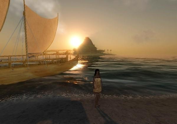 Ancient Hawaiian Village- Coming soon!