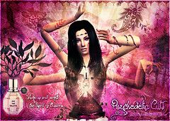 Psychedelic Cult