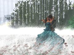 IA & qL dance