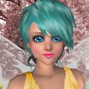 Frenzoo Fairy
