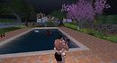 PrivatePoolParty_070