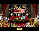 20100513_BanditNation1