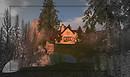 Cottage ImperiuM