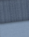 cotton fabric textures Seamless