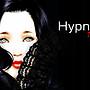 Hypnotic Kiss