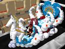 cooee-snapshot-2010-02-12-19-41-43-0854