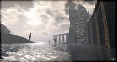 Utopia04 (11)