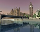 Virtual London- Parliament