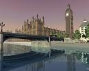 Virtual London- Parliament