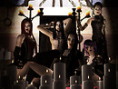 18GPhoenixProductions_Vampire_Gathering