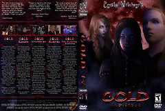 17GPhoenixProductions_COLD_I