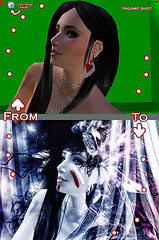 24_1GPhoenixProductions_Fantasy_Alyx_Before&After