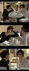 32Gphoenix_Maryse_and_Shuyin__Coffee_Outting_2