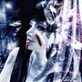 24GPhoenixProductions_Fantasy_Alyx