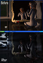 49_1GPhoenixProductions_Vamp_Gabrielle_Before_After