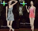 Dress by Prolinetka
