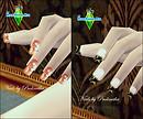 www.russims.ru_accessories
