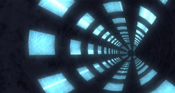 Aqua Wheels ~ Blue Mars ~ Grid Rock City