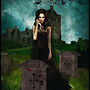 Gothic Dreams (Queen of Darkness)