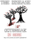 The Disease: Outbreak in Here (1)