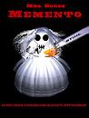 Mrs. Bones: Memento