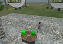 VWER Visit to 3rd Rock Grid