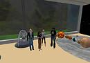 3RG_Visit Tour by VWER
