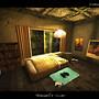 Maxwell's room